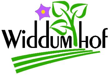 Widdumhof Windsbach-Logo